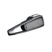 Plantronics M1100 Vocalyst Bluetooth Headset Black