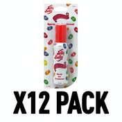 Very Cherry (Pack Of 12) Jelly Belly Spray Air Freshener