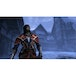 Castlevania Lords of Shadow Game Xbox 360 - Image 4