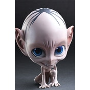 Gollum (The Hobbit) Static Arts Figure
