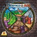 Heaven & Ale Board Game - Image 2