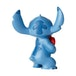 Stitch Heart (Lilo & Stitch) Figurine - Image 2