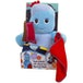 In the Night Garden Iggle Piggle Wind-Up Musical Boat - Image 2