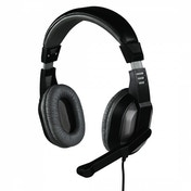 Offbeat PC Headset