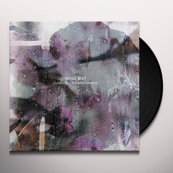 Indigo Mist – That The Days Go By And Never Come Again Vinyl