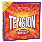 Tension Master Edition