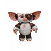 Neca Gremlins 7 inch Mogwais Series 5 Patches