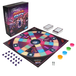 Trivial Pursuit Stranger Things Back To The 80's Board Game - Damaged Packaging - Image 2