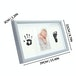 Baby Ink Photo Frame | M&W - Image 6