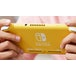 Nintendo Switch Lite Console Yellow - Image 4