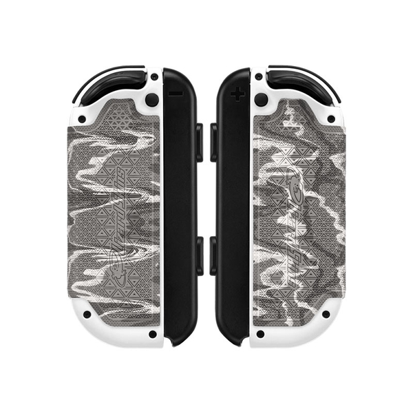 Lizard Skins Nintendo Switch Grip - Phantom Camo