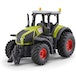 Remote Controlled Revell Mini Claas 960 Axion - Image 2