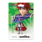 Roy Amiibo (Super Smash Bros) for Nintendo Wii U & 3DS