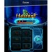 Puzzle and Dragons Z + Puzzle & Dragons Super Mario Bros Edition 3DS Game - Image 4