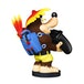 Banjo Kazooie Controller / Phone Holder Cable Guy - Image 5