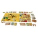 Camel Up Board Game - Image 2