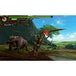 Monster Hunter 4 Ultimate 3DS Game - Image 3