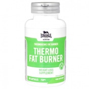 Lonsdale Thermogenic Fat Burner 90 Capsule