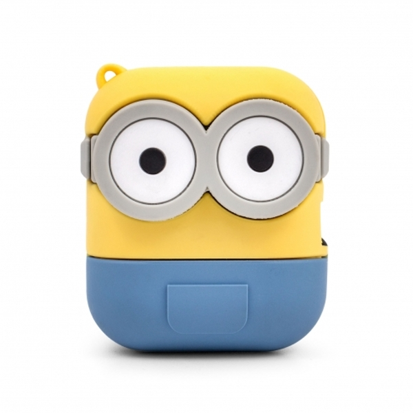 Thumbs Up! Retractable Cable - Minions 1