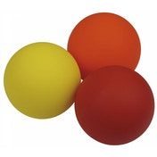UFE Trigger Point Massage Balls Set