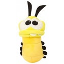 Kidrobot Best Fiends Gene Plush Toy