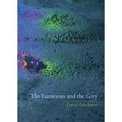 The Luminous and the Grey