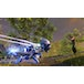 Destroy All Humans! Xbox One Game - Image 2