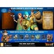 Dragon Quest Heroes 2 Explorer's Edition PS4 Game - Image 3