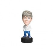 Celebz Mini Figure One Direction - Niall