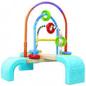 Bkids Soft and Safe Bendy Bead Chaser