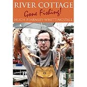 River Cottage - Gone Fishing! DVD