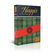 Haggis 2nd Edition Game