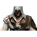 Assassin's Creed Brotherhood (Classics) Xbox 360 Game - Image 2