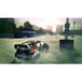Dirt 3 Game Xbox 360 - Image 3