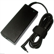 Acer Adapter 65W-19V  Black adapter  No Power Cord - Retail Pack