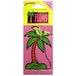 California Scents Palms Hang-Outs Shasta Strawberry Car/Home Air Freshener - Image 2