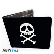 Captain Harlock - Emblem Wallet