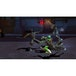 Teenage Mutant Ninja Turtles Game Xbox 360 - Image 4
