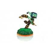Series 2 Stealth Elf (Skylanders Giants) Life Character Figure