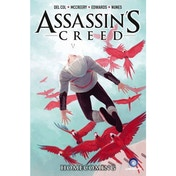 Assassin's Creed: Volume 3 - Homecoming Paperback