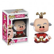 King Candy (Disney Wreck-It Ralph) Funko Pop! Vinyl Figure