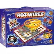Ex-Display Hot Wires Electronics Kit