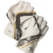 Patriot Ultimate Wicket Keeping Gloves L/Mens