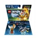 Eris (Legends of Chima) Lego Dimensions Fun Pack - Image 2