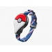 Pokemon GO Plus Watch - Image 2