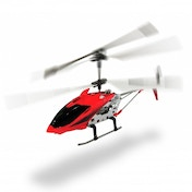 RC Helicopter - Gyro Flyer