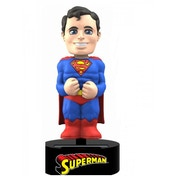 Neca DC Comics Superman Body Knocker