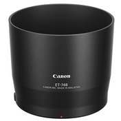 Canon ET-74B Lens Hood for EF 70-300mm f/4-5.6 IS II USM