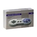 8Bitdo SNES30 Wireless Bluetooth Gamepad (Android/iOS/Windows/Mac) - Image 2