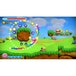 Kirby And The Rainbow Paintbrush Wii U Game - Image 7